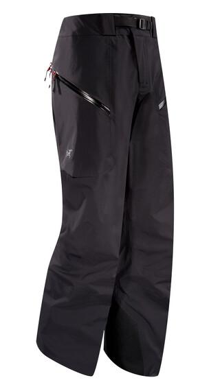 Arc'teryx M's Stinger Pant Black